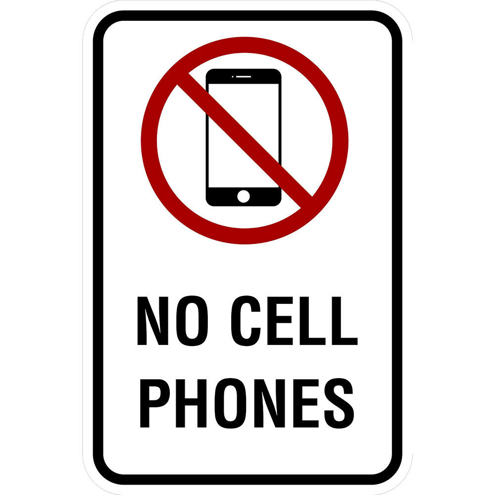 the use of cell phones and Cell phone culture: how cultural differences affect mobile use by naomi canton  for cnn updated 5:55 am et, fri september 28, 2012 texting and the use of.