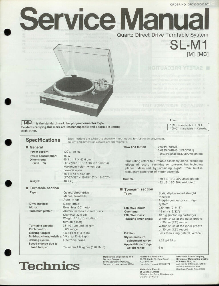 Intertherm m1 service Manual
