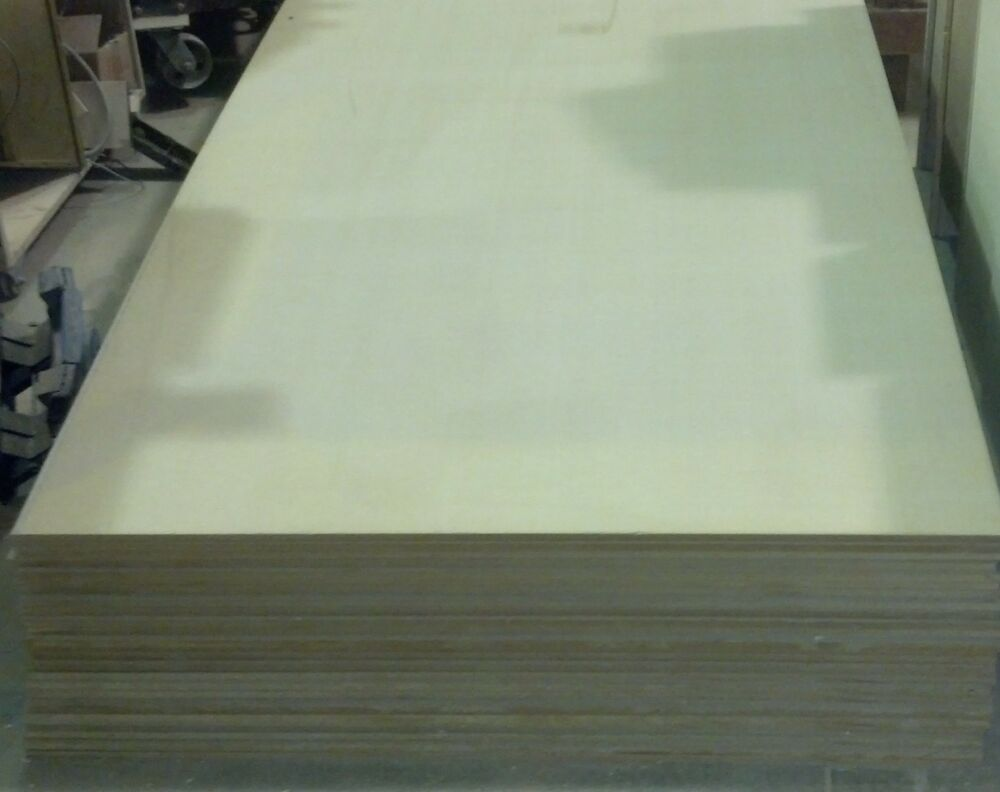 Sheets Of Particle Board ~ Mdf board quot thick sheet plywood particle