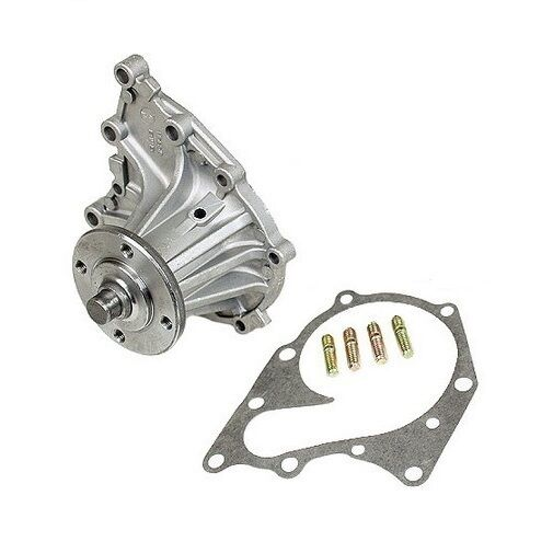 Toyota Cressida Supra Engine Water Pump GMB 16100 49805