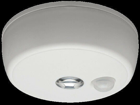 Mr Beams Mb980, Ceiling Led Light, Motionsensing, Battery
