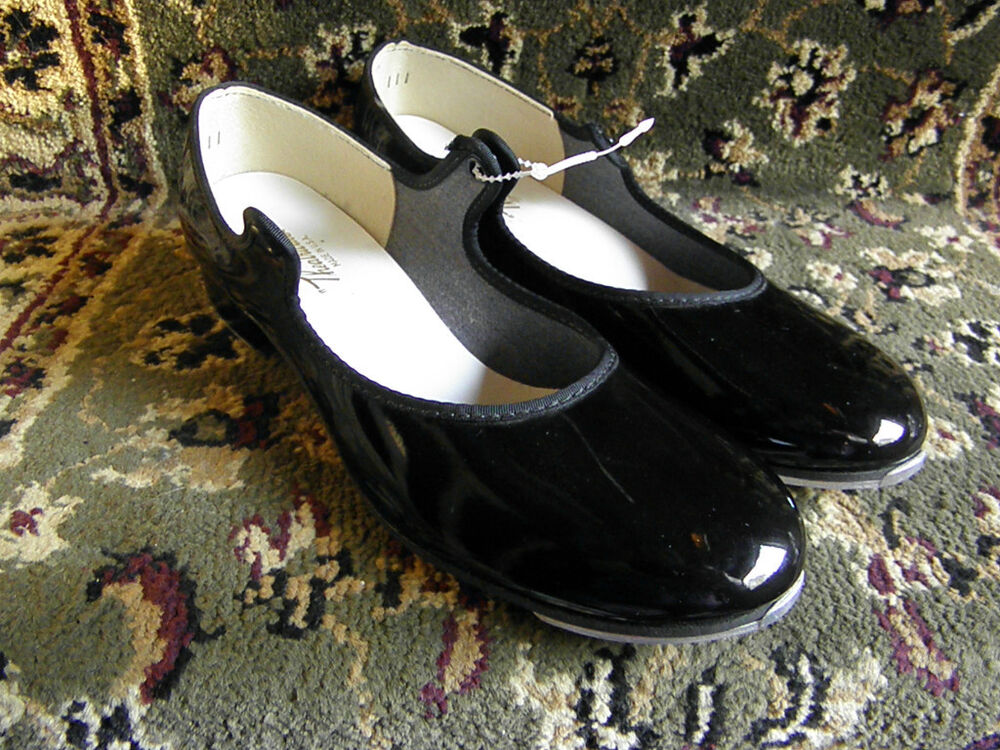 Theatricals Brand Dance Shoes