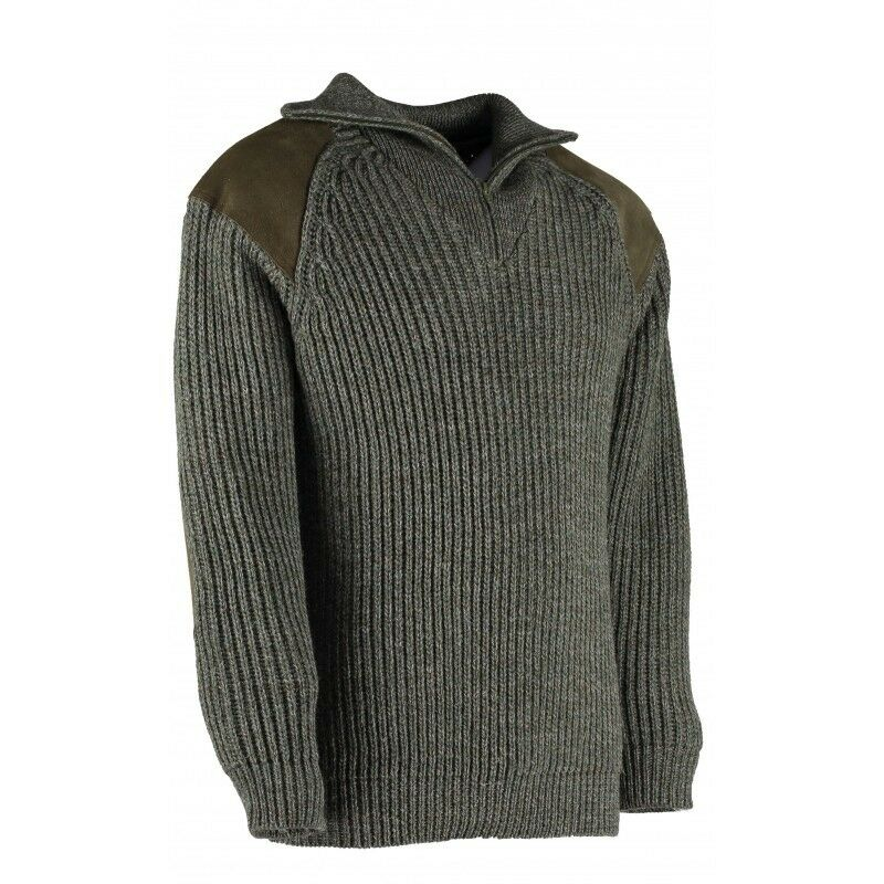 Jumper English Meaning : Sweater british english cashmere england