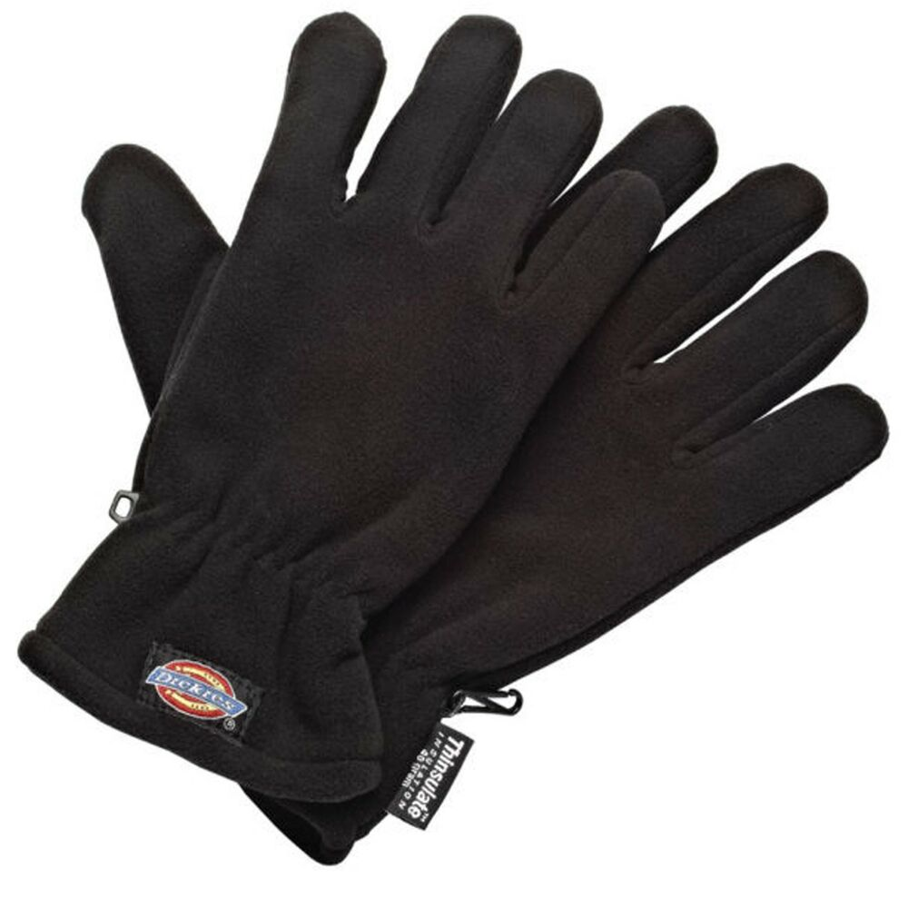 At the nexus of style and warmth lives Astis, our new favorite when it comes to keeping your extremities tempered in old school ganjamoney.tk classic, hand-stitched design of these gloves hides Polartec Thermal Pro High Loft insulation under silicon-injected suede to keep your hands warm.