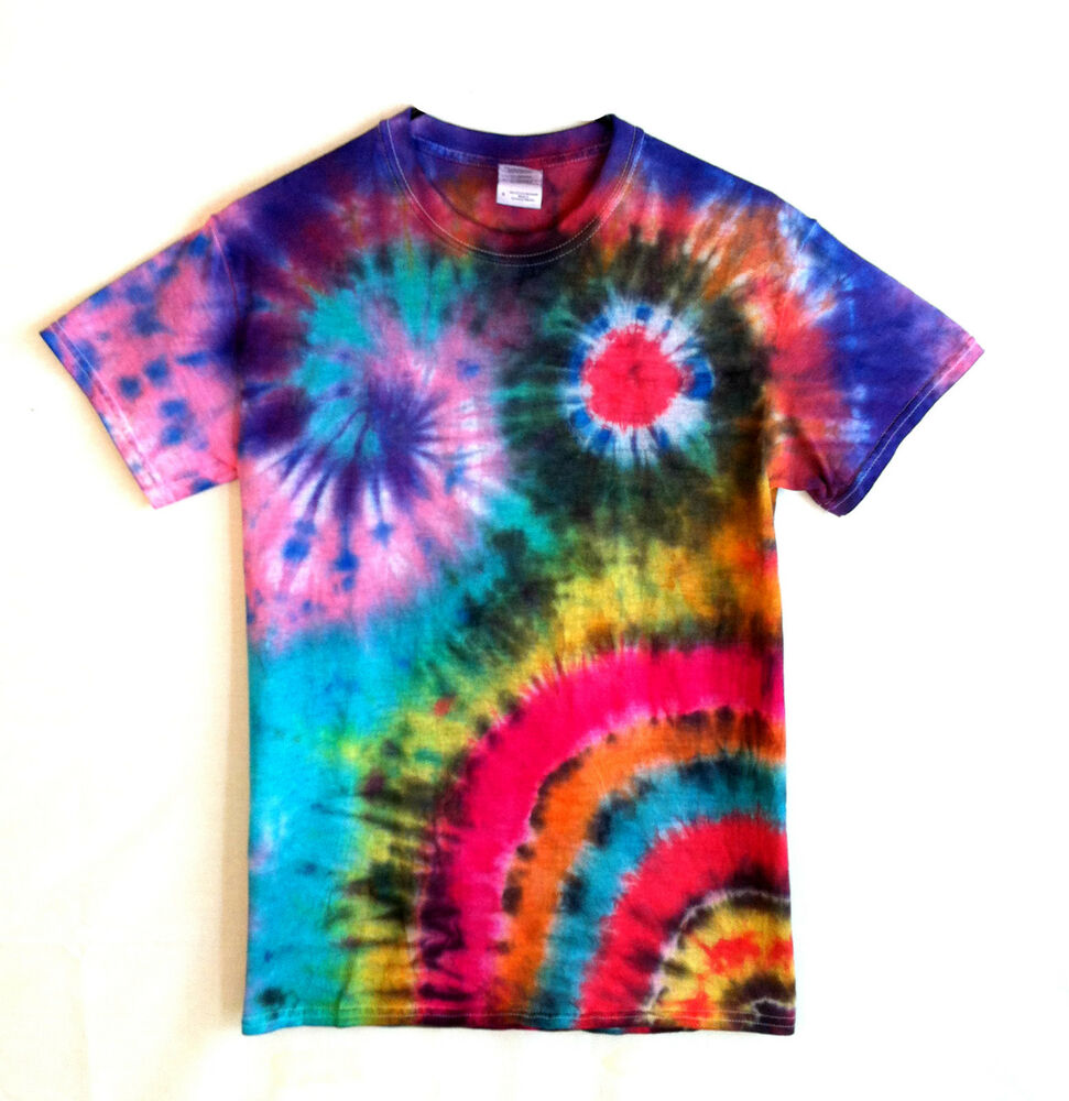 tie dye t shirt galaxy shirt hippie clothing and. Black Bedroom Furniture Sets. Home Design Ideas