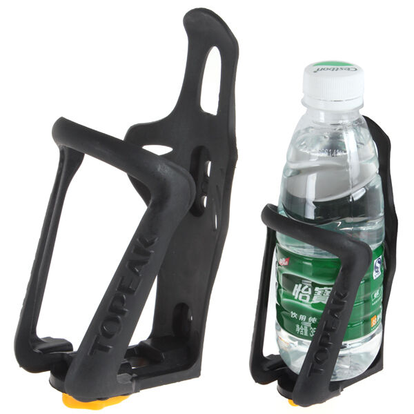 Bike New Cycling Accessories Plastic Bike Cages Water Bottle Holder Adjustable