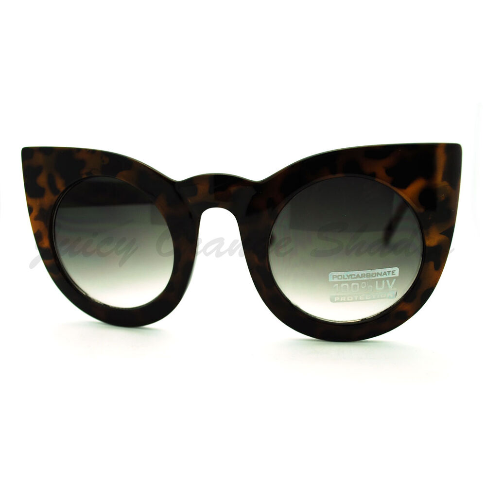 Giant Vintage is the home of authentic Vintage & Retro Sunglasses in all shapes & colors. Shop our large selection of Mens & Womens Sunglasses in Round, Oval, Square & Rectangle. We have Micro, Colored Lenses, Flip Up & Cat Eye + Steampunk, Aviator & Clear Eyewear from the 70's, 80's, 90's, 's at affordable prices!.