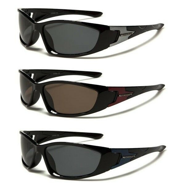 polarized sunglasses for fishing elr9  prescription sunglasses fishing polarized