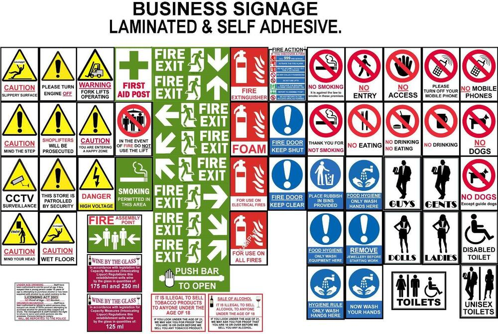summarise the main points of this policy health and safety Departmental advice on health and safety covering activities that  it summarises  the existing health and safety law relevant to schools and.