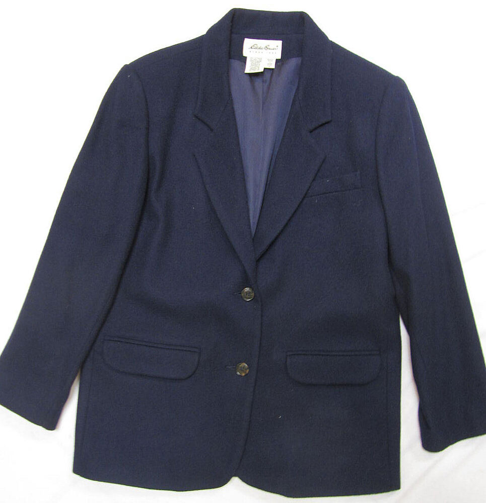 Classic navy blue women s blazer shop women christmas shopping online free navy blue pantone shipping s blue blazers at jcpenney classic navy blue women s blazer ae. Shop the Women s Regent Blazer at and see the entire selection of Women s Blazers.