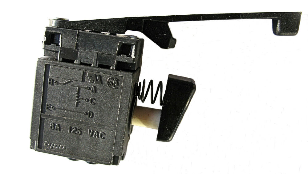 drill switch wiring diagram drill motor wiring diagram