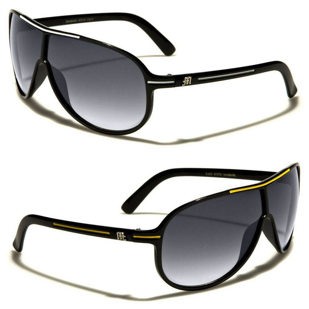 Designer Sunglasses For Men 2017