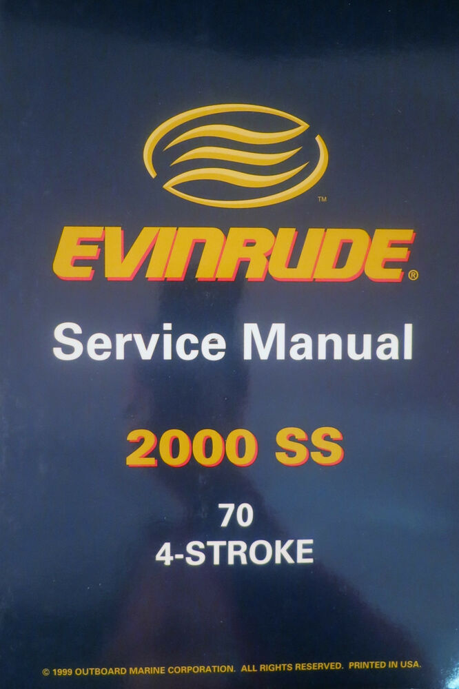 Evinrude 70 Hp 4 Stroke Weight Mercury 40 hp Outboard
