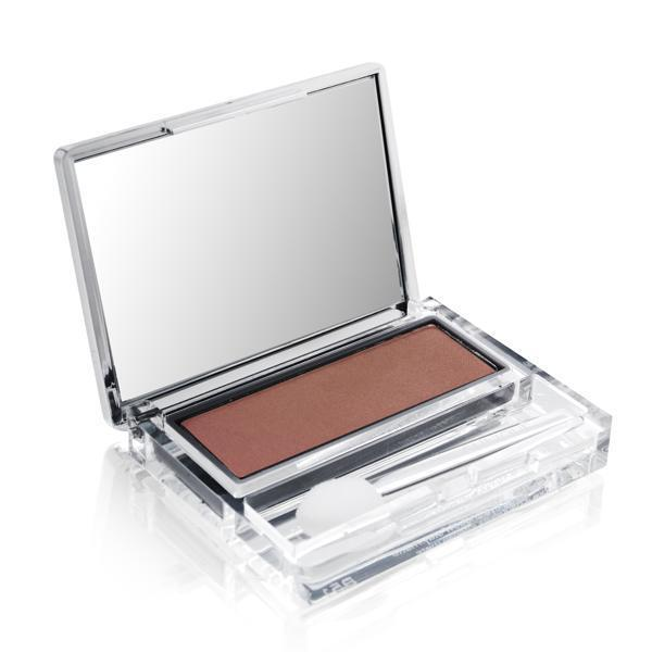 CLINIQUE Colour Surge Super Shimmer Eye Shadow Full Size ...
