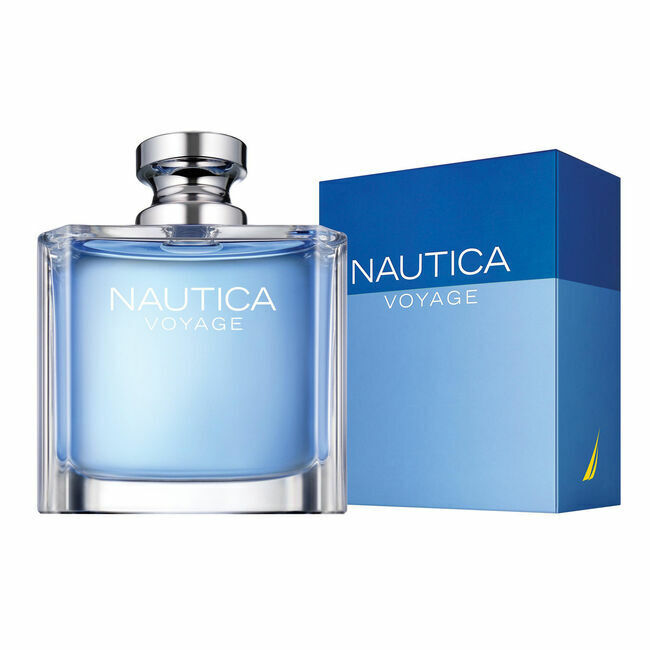 cologne women Going for a date with your lady love but don't know which cologne to wear read on to know the colognes that attract the ladies, along with some tips for choosing the most effective one.