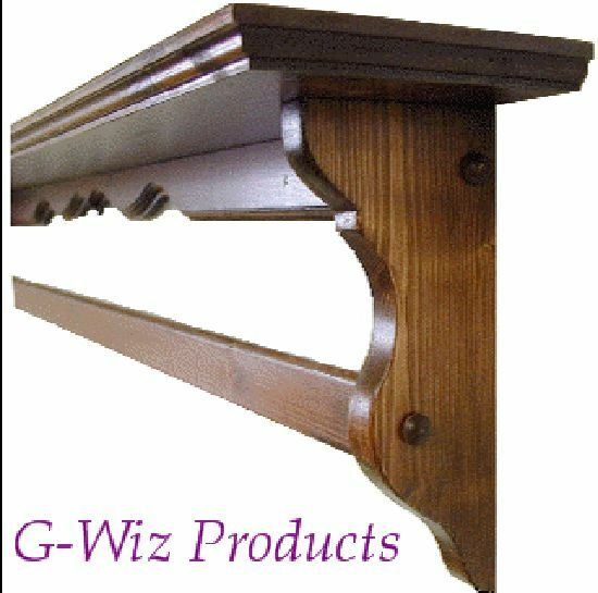 S60 Custom Made Any Size To 58 Inch Quilt Rug Rack Hanger