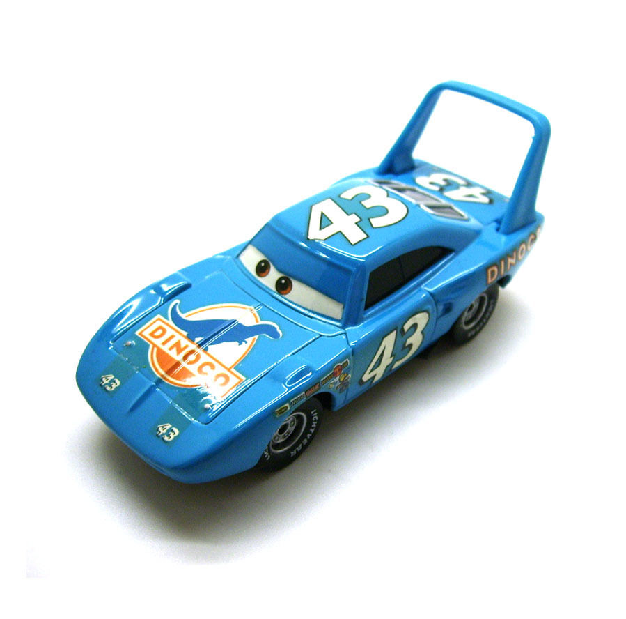 Compare Prices on Disney Cars Models- Online Shopping/Buy Low Price Disney Cars Models at