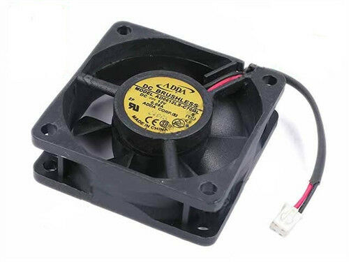 29 replacement cooling fan oem direct replacement on82009 ebay