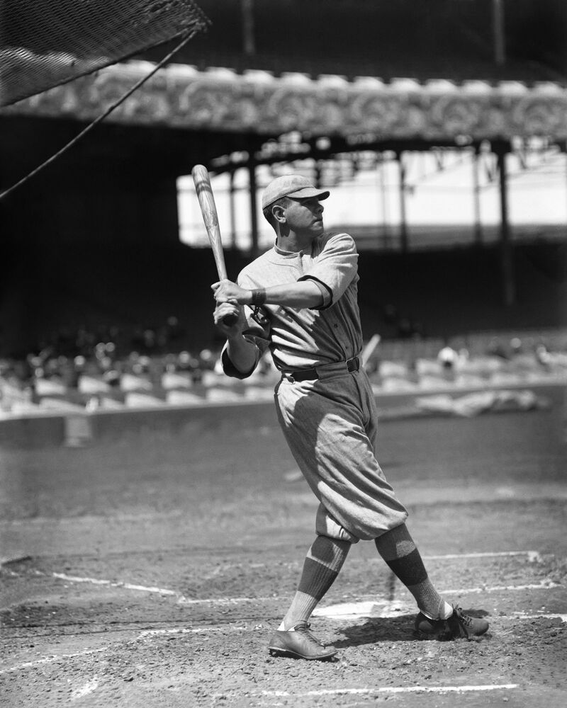 Some Opening Day Baseball Fun From Ace Of: AWESOME YOUNG BABE RUTH WHEN HE PLAYED FOR THE RED SOX