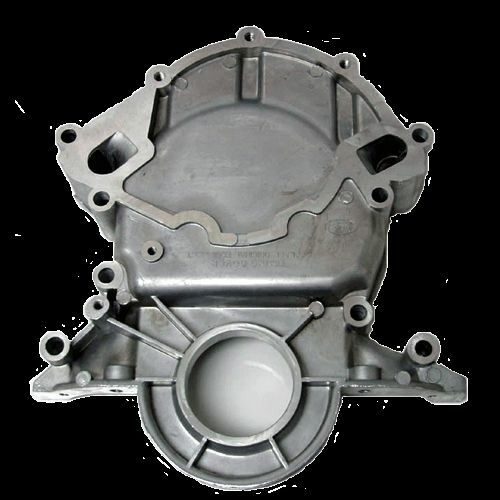 NEW Ford Timing Cover 5.0 5.8 302 351W BRONCO F150 F250