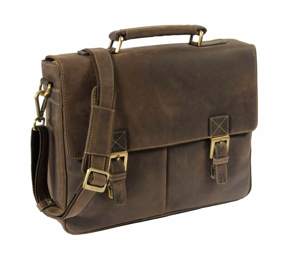 Find great deals on eBay for brown leather briefcase. Shop with confidence.