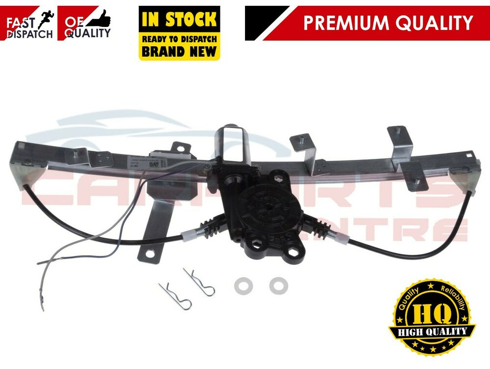 For jeep grand cherokee 2000 2004 wj wg front left hand for 2000 jeep grand cherokee window motor