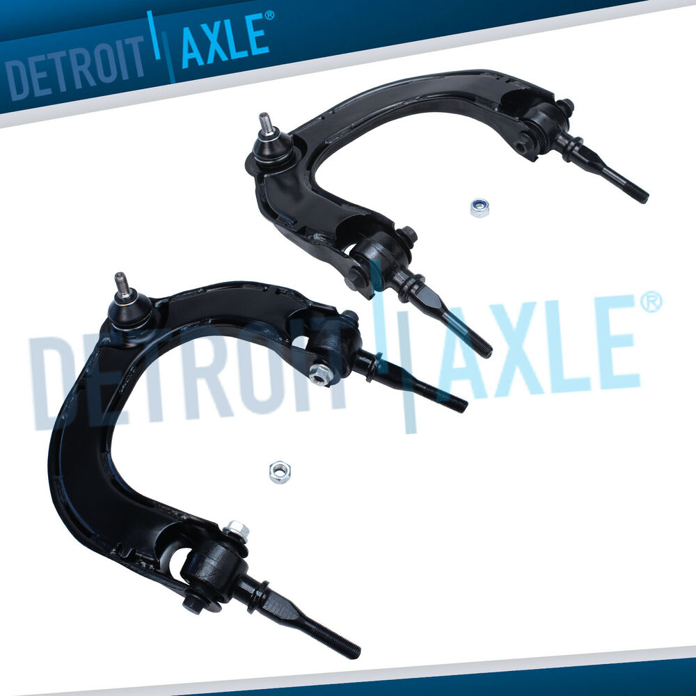 Front Upper Control Arm For Hyundai Sonata Xg300 Xg350