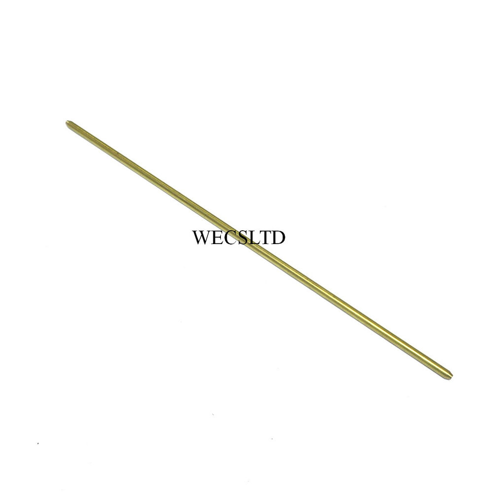 Eurofit Outlet Wire Guide For 0.6mm To 1.6mm Mig Wire   eBay