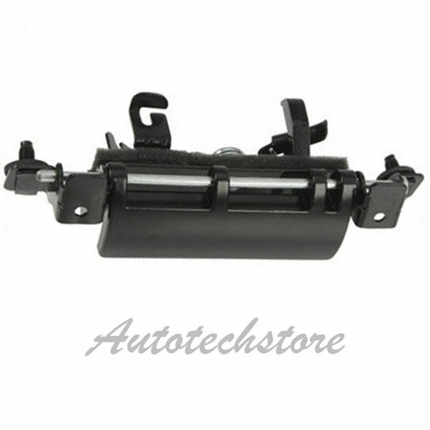 B626 Toyota Sienna Sequoia Rear Outer Tail Late Tailgate