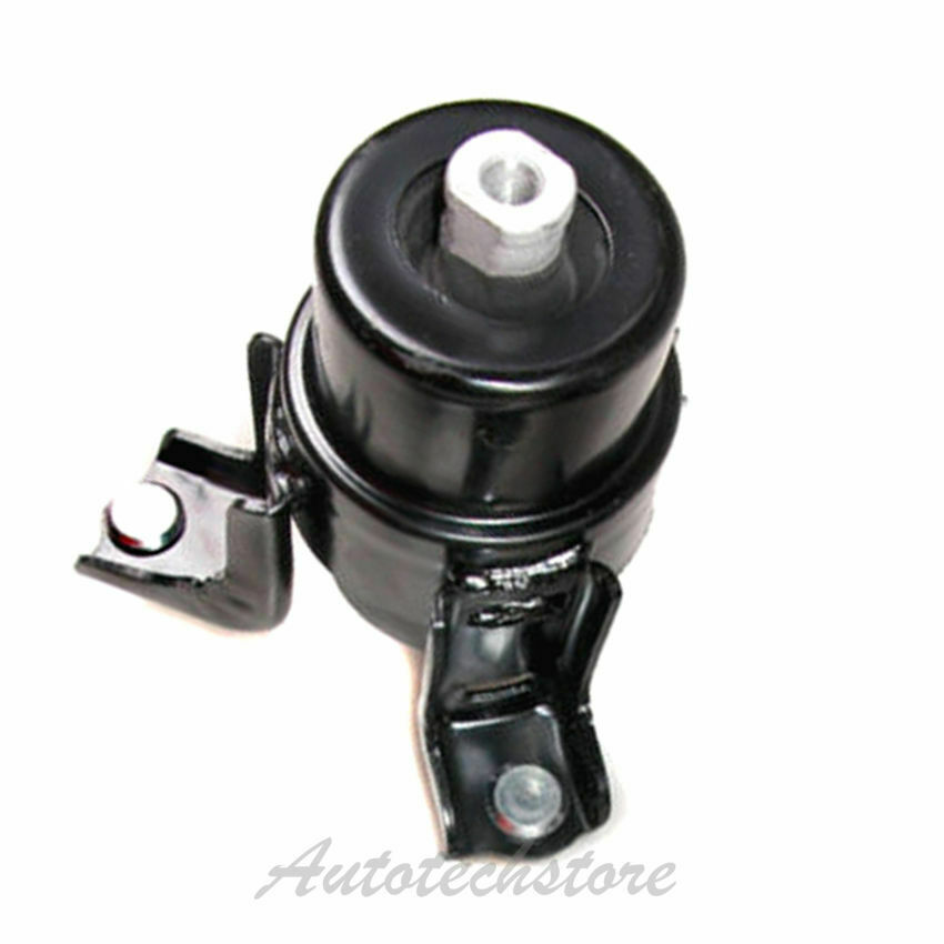 2009 Toyota Venza Camshaft: Front Engine Motor Mount W/Hydraulic For Toyota Camry 2.4L
