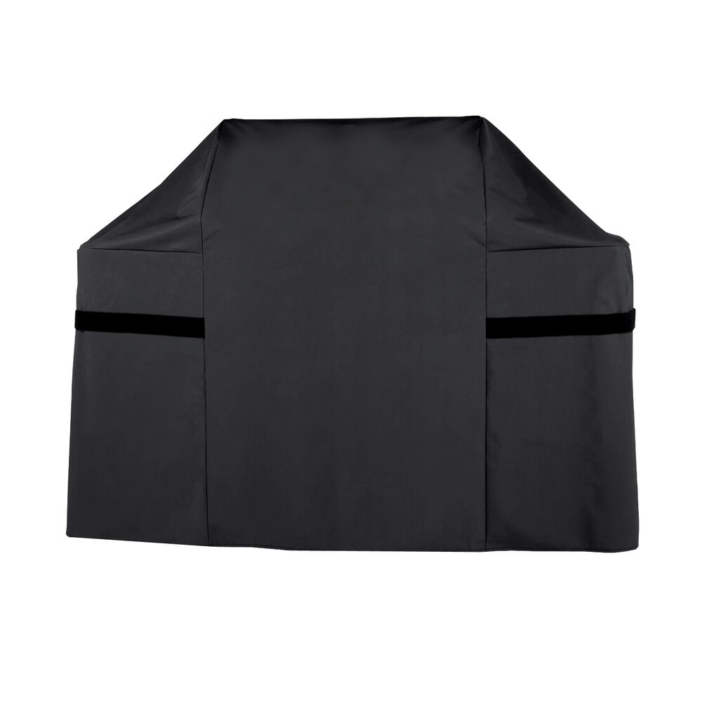 bbq grill cover jax553 replacement for weber genesis e and s 300 series gasgrill ebay. Black Bedroom Furniture Sets. Home Design Ideas