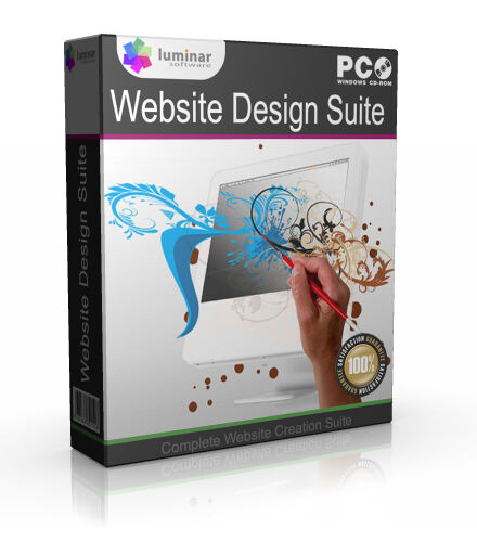 Website design css html editor edit web page pro for Website planning tool