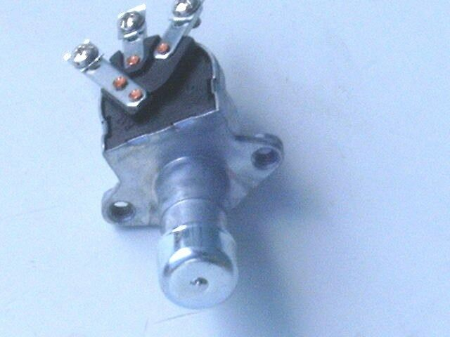 1949 1950 1951 49 50 51 ford car headlight dimmer switch ... 49 ford dimmer switch wiring ford dimmer switch wiring #4