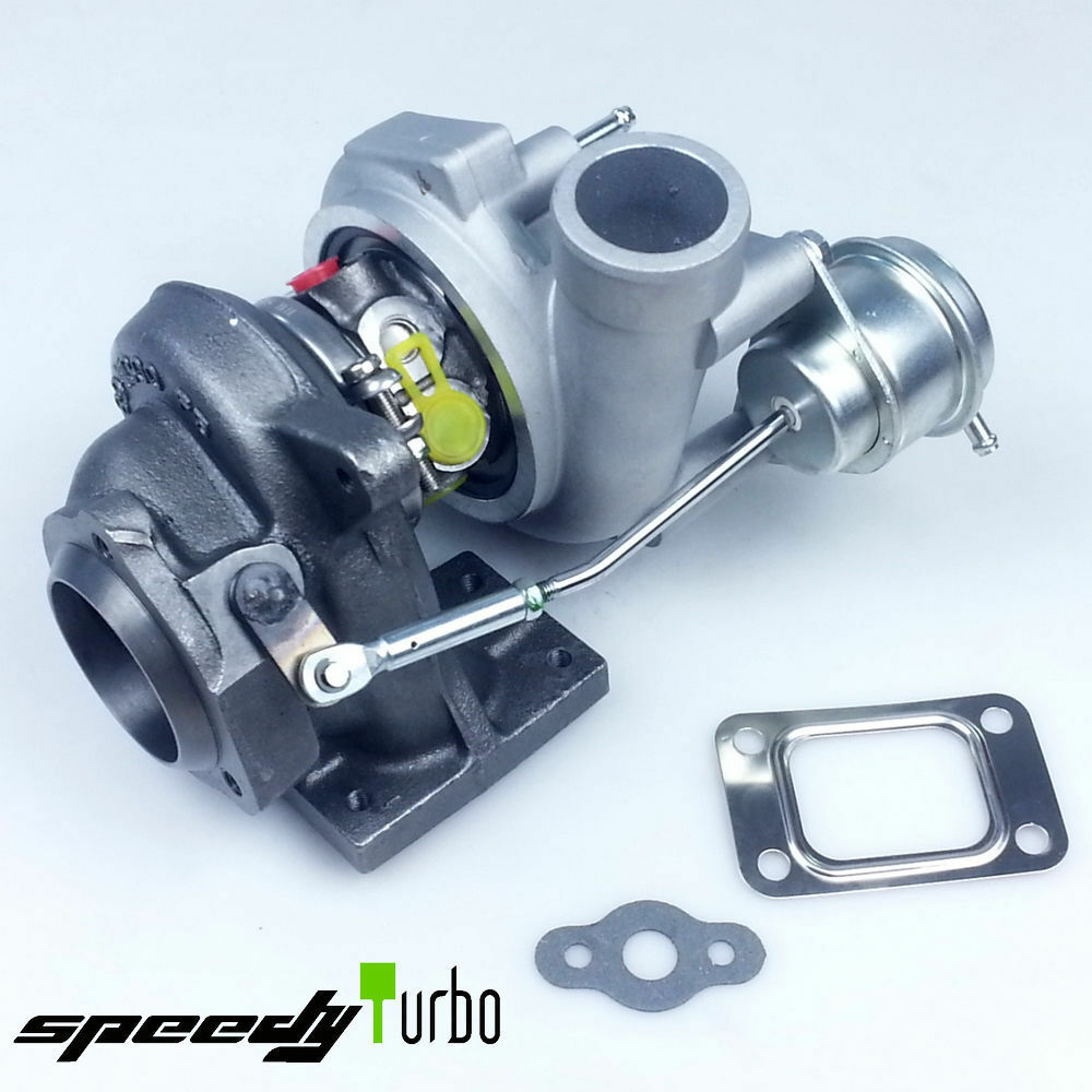 upgrade td04hl 19t turbo for saab 9 3 9 5 aero 49189 01800 9172180 turbocharger ebay. Black Bedroom Furniture Sets. Home Design Ideas