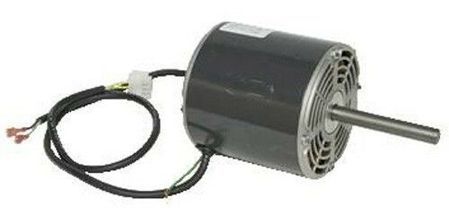Portacool Part Motor 013 07b Brand New Certified