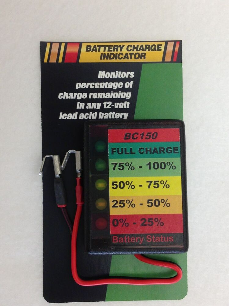 151253723388 on solar battery charger maintainer