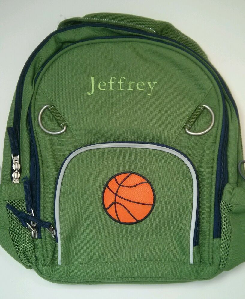 ac346c3e2942 Basketball Bag For Kids   Stanford Center for Opportunity Policy in ...