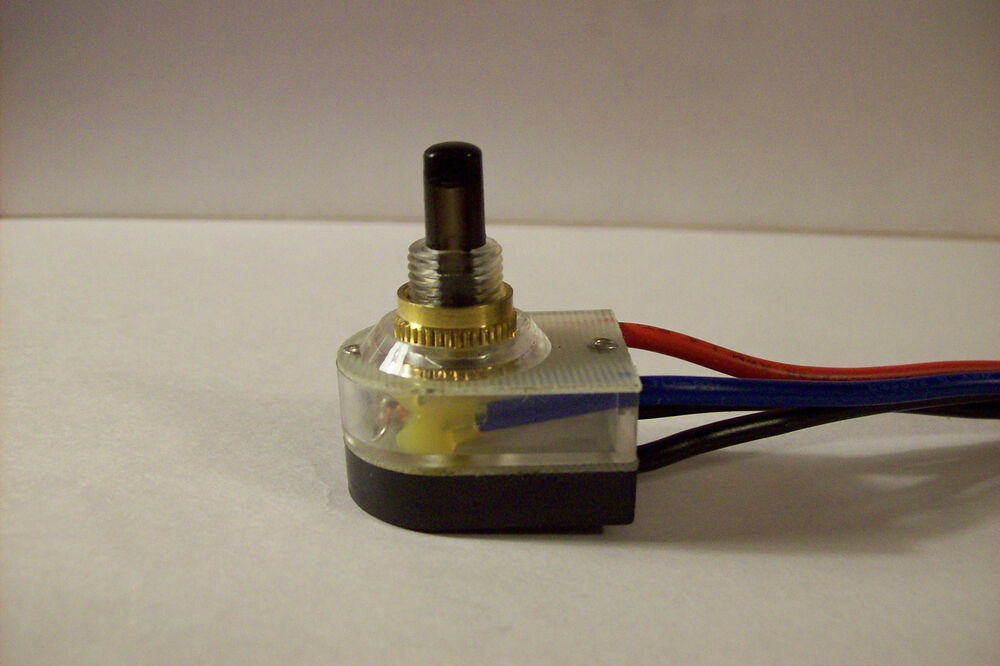 Wire Light Switch Besides Single Pole Light Switch Wiring Furthermore