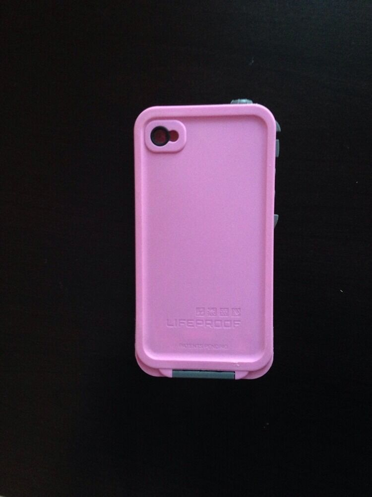 iphone 4s cases ebay iphone 4 4s proof ebay 14425