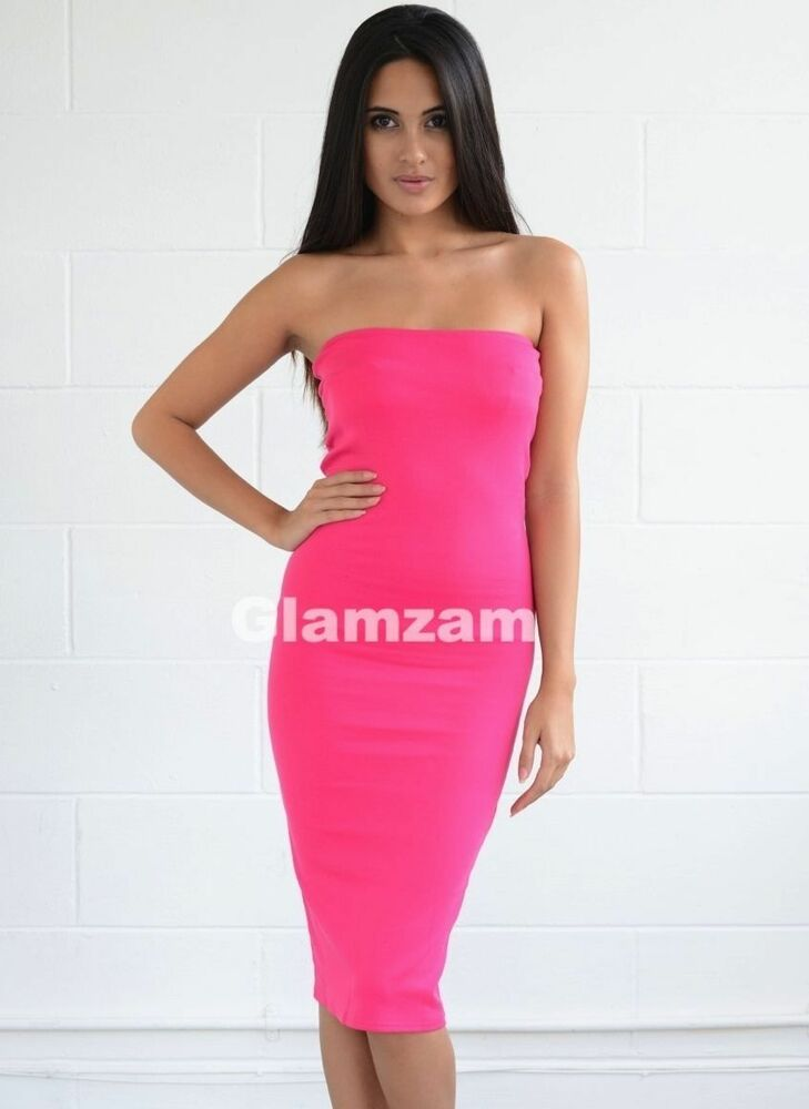 Clothing clubs for womens