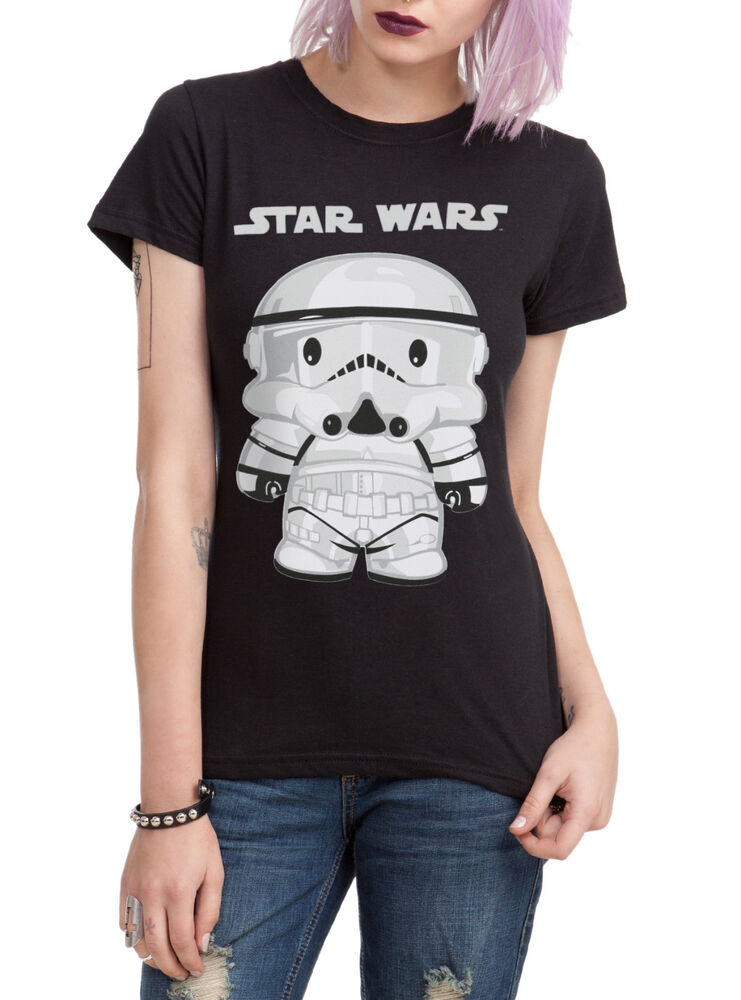 Enjoy free shipping and easy returns every day at Kohl's. Find great deals on Star Wars Clothing at Kohl's today!