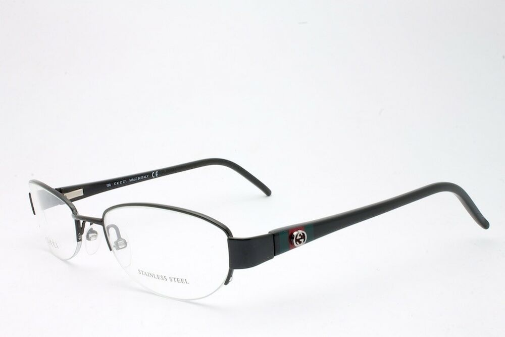 AUTHENTIC GUCCI GG 2718 66A EYEGLASSES SIZE: 51-17-130 eBay