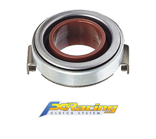 FX PRO-DUTY CLUTCH RELEASE BEARING ACURA RSX TSX HONDA