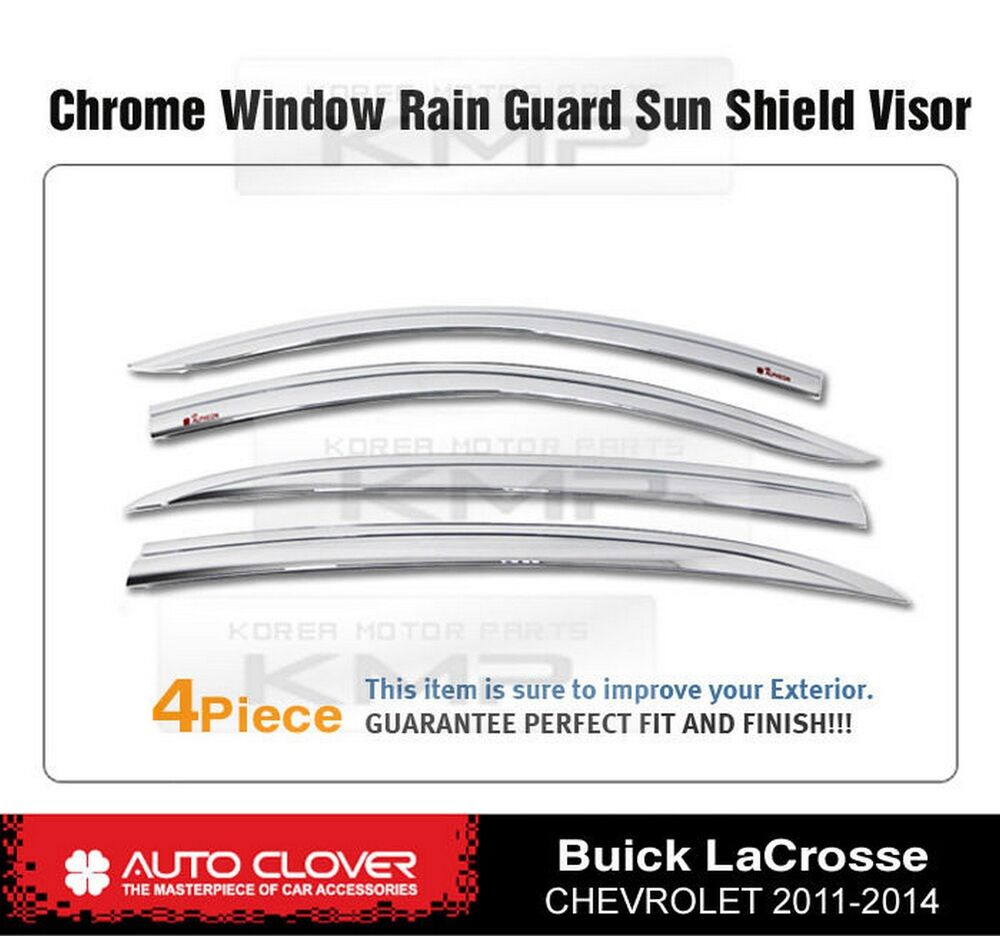 Vent Visors For Cars >> Ford Vent Visors Window Deflectors Visors Rain Guards | Upcomingcarshq.com