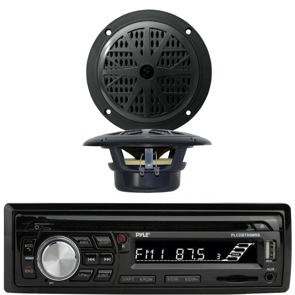 kmrd368bt kenwood marine boat cd  mp3 usb ipod iphone