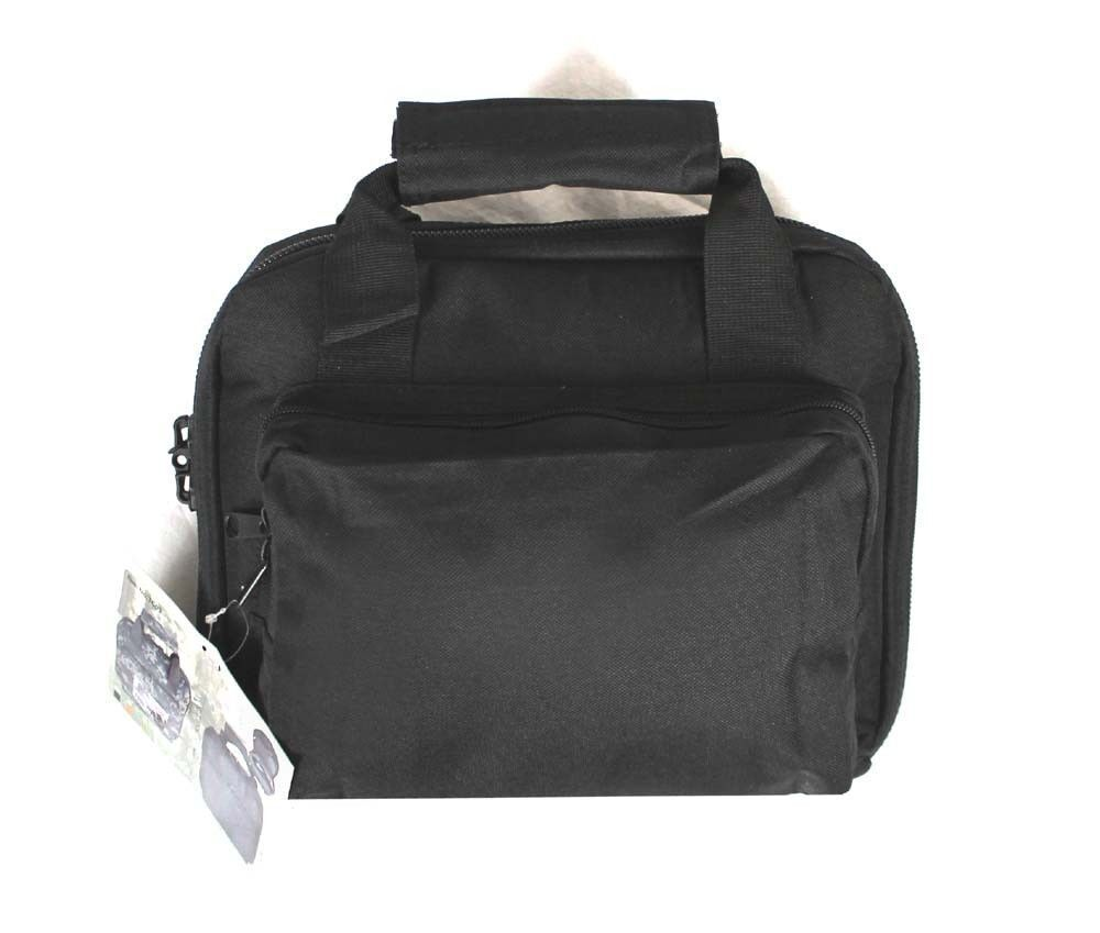 Range Bags For Pistols And Supplies Cabela S