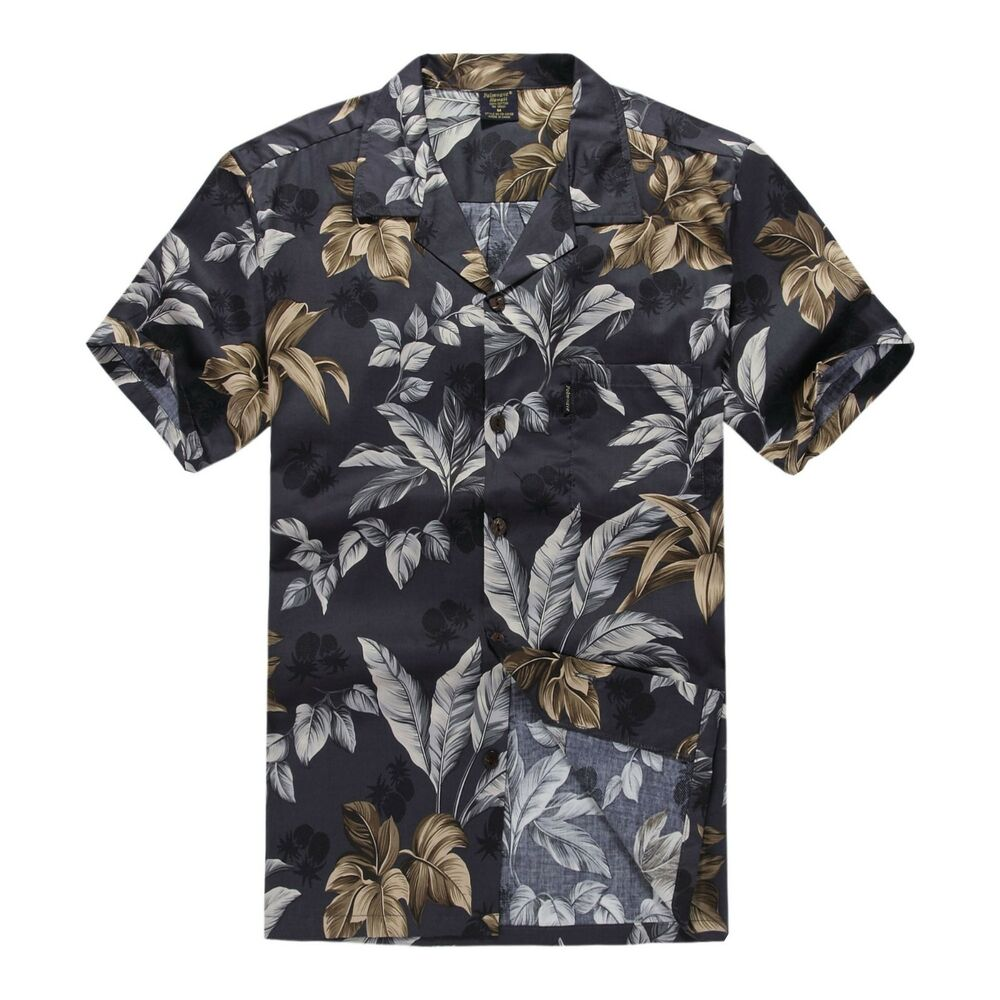 aloha men Mens hawaiian shirts inmens hawaiian shirts and tropical aloha shirt styles for men, 100's of hawaiian prints and styles traditional aloha and tropical clothing styles for men, buy online at paradise clothing.