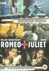 Romeo And Juliet (DVD, 2000)