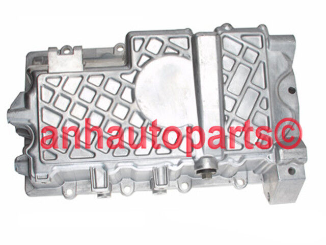 New Engine Oil Pan For Mini Cooper Ebay