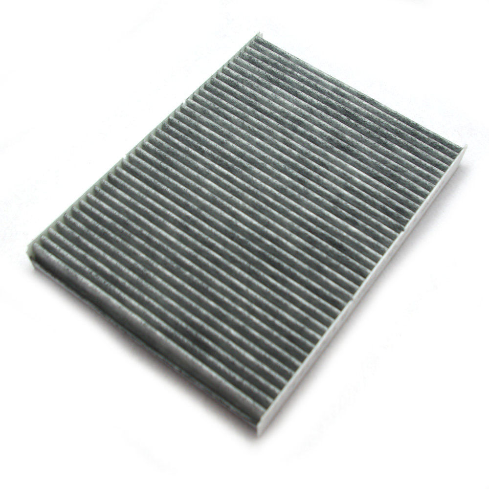 oe cabrio cabin air filter charcoal for volkswagen vw
